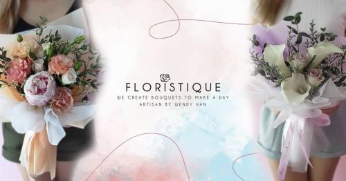 Floristique image