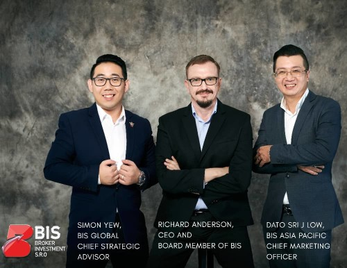 Broker Investment S.R.O.: Shared-Liquidation System, the sanctuary for Forex Investor during US-China trade war