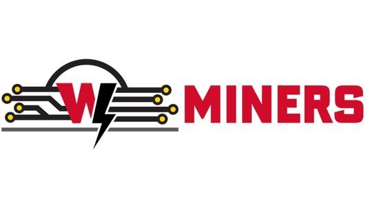 Watts Miners giới thiệu dàn máy khai thác tiền mã hóa mạnh mẽ nhất trên thị trường