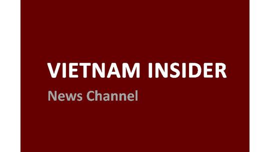 Media OutReach hợp tác với Vietnam Insider mở rộng mạng lưới phát hành trực tuyến ở Việt Nam