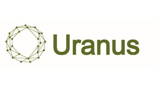Dự án chuỗi khối Uranus tổ chức thành công cuộc gặp gỡ ở Singapore