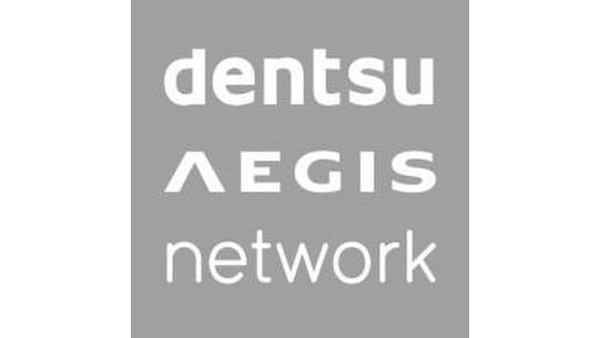 Dentsu Aegis Network đẩy mạnh các dịch vụ marketing lấy người dùng làm trọng tâm tại khu vực châu Á – Thái Bình Dương thông qua việc sáp nhập Happy Marketer