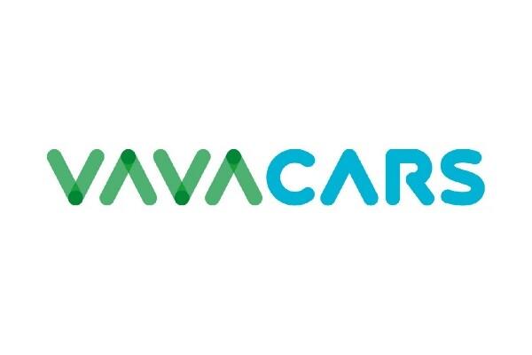 VavaCars huy động được 50 triệu USD trong Vòng gọi vốn Series B để mở rộng hoạt động ở Thổ Nhĩ Kỳ, Pakistan