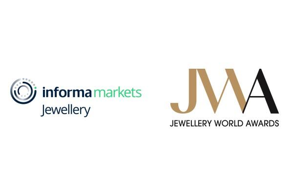 Giải thưởng Thế giới Trang sức (JWA) công bố danh sách 33 công ty, cá nhân được giải thưởng cao quý năm 2021