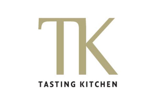 Tạp chí Tasting Kitchen xuất bản ấn phẩm du lịch đặc biệt quảng bá cho Niseko, Hokkaido (Nhật Bản)