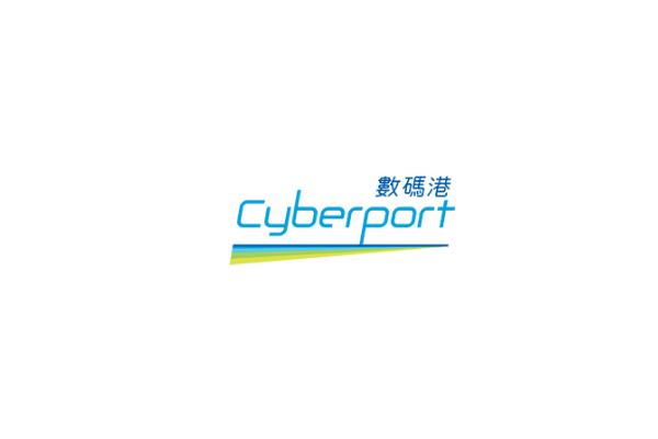 Mạng lưới các nhà đầu tư Cyberport đã huy động được 360 triệu HKD cho startup trong 2 năm qua