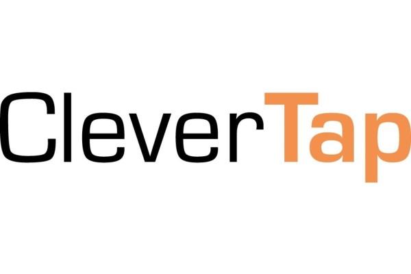 Nhờ có nền tảng CleverTap, Style Theory đã tăng gấp 3 lần lượng khách hàng đăng ký mới