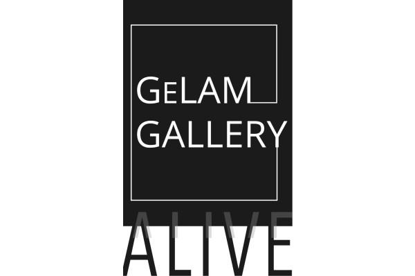 Gelam Gallery Alive sẽ phục vụ miễn phí cho khách tham quan vào 4 ngày cuối tuần