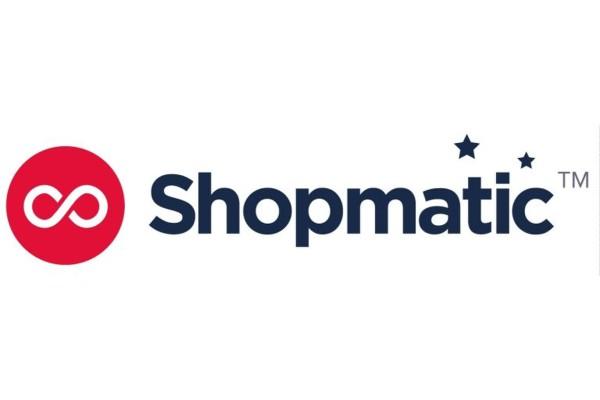 Shopmatic đưa ra nhiều tính năng mới giúp thương mại điện tử phát triển