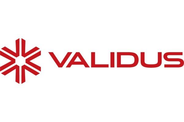 Các doanh nghiệp vừa và nhỏ nhận vốn tín dụng từ Validus có đóng góp lớn cho nền kinh tế Singapore
