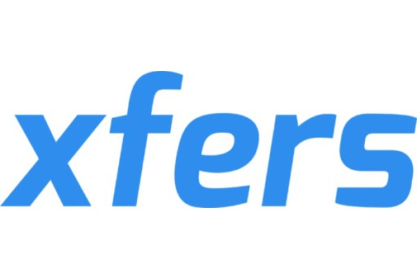 Trong tháng 12/2019, Xfers sẽ ra mắt thí điểm Stablecoin do Zilliqa hỗ trợ tại Đông Nam Á