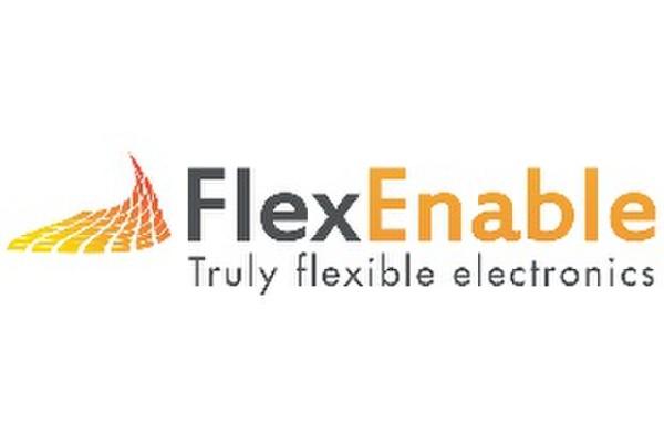 FlexEnable mua lại danh mục vật liệu OTFT của Merck