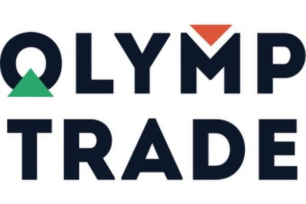 Giải đấu kỷ niệm 5 năm của Olymp Trade: kéo dài từ ngày 5/11 đến 12/12, với mức thưởng 100.000 USD