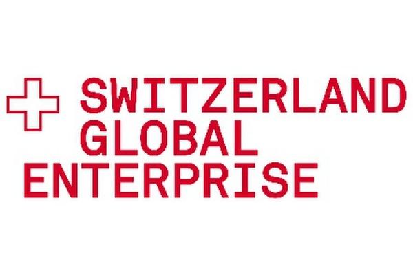 Chính phủ Thụy Sĩ cổ xúy công nghệ số và Fintech tại Singapore FinTech Festival 2019