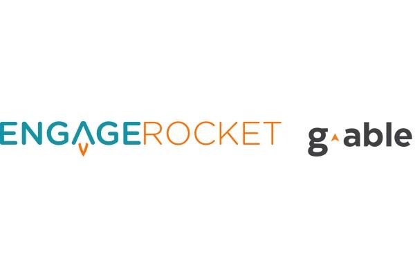 G-Able Group hợp tác với EngageRocket nhằm cải thiện mối gắn kết với nhân viên