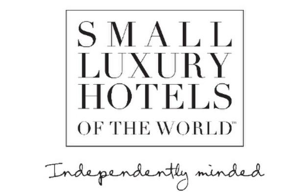 Chuỗi Small Luxury Hotels of the World có thêm 6 khách sạn mới trên toàn thế giới