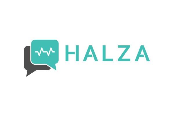 Ứng dụng Halza APP được giới thiệu tại Hội chợ Triển lãm chăm sóc sức khỏe Đài Loan 2019