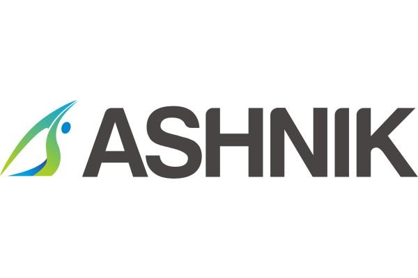 Sysdig và Ashnik hợp tác trong việc cung cấp giải pháp nguồn mở cho doanh nghiệp ở Đông Nam Á và Ấn Độ