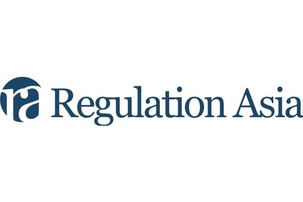 Regulation Asia công bố những đơn vị đoạt Giải thưởng Regulation Asia xuất sắc 2019