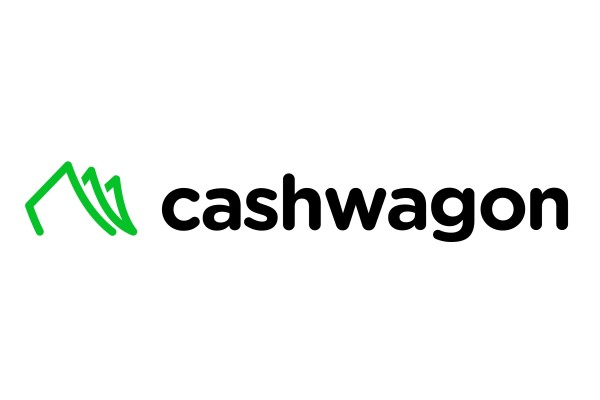Cashwagon Sri Lanka được nhận Giải thưởng công ty Fintech tăng trưởng nhanh nhất ở Sri Lanka