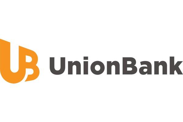 UnionBank là đối tác Philippines đầu tiên của Dự án Business Sans Borders của Cơ quan tiền tệ Singapore