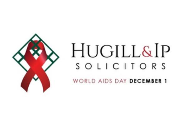 """Hugill & Ip Solicitors hợp tác với AIDS Concern trong chiến dịch """"Wills of Concern"""" tại Hồng Kông"""
