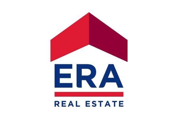 ERA sử dụng việc phân tích dữ liệu lớn phục vụ kinh doanh bất động sản