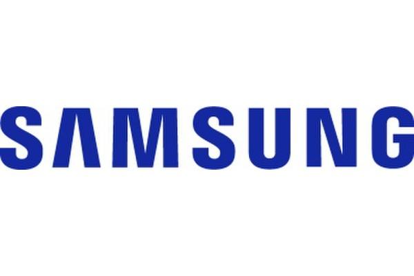 Samsung hợp tác với Commune để bán TV, TV Khung tranh (the Frame) và Sherif TV tại Singapore