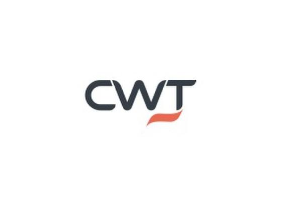 CWT: Chỉ 1/2 các công ty dầu khí có chương trình chăm sóc sức khỏe cho nhân viên thường di chuyển