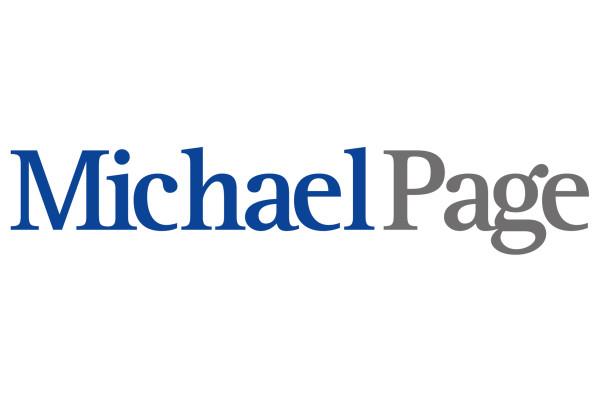Michael Page: Thái Lan sẽ đầu tư và tạo nhiều việc làm trong lĩnh vực AI, công nghệ số trong năm 2020