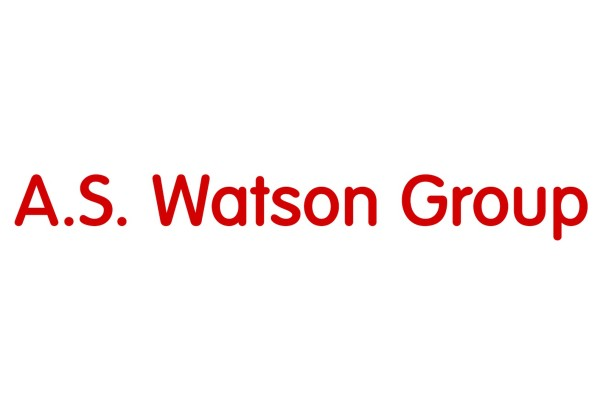A.S. Watson Group mở cửa hàng mang thương hiệu Watson thứ 3.800 tại Trung Quốc địa lục