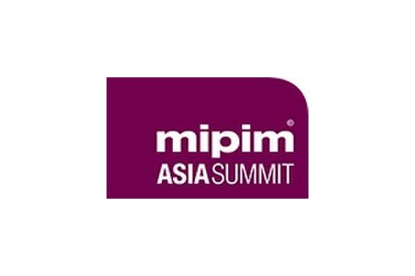 MIPIM Asia Summit thu hút nhiều CEO của các tập đoàn bất động sản ở châu Á và thế giới