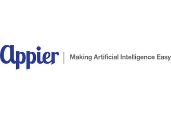 Appier huy động được 80 triệu USD trong vòng tài trợ Series D