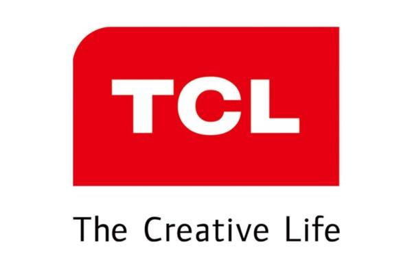 Với 13,2% thị phần toàn cầu, TCL vững vàng ở vị trí thứ hai thế giới về mức tiêu thụ TV