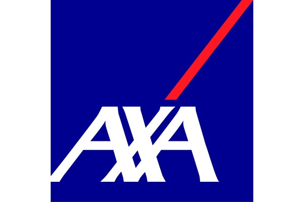 Sản phẩm mới AXA Super CritiCare của AXA Insurance dành cho bệnh nhân bị bệnh tiểu đường