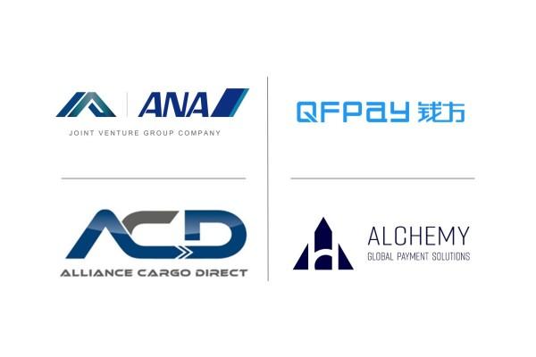 ACD hợp tác với Alchemy ra mắt Tokens ACD tiền điện tử trên khắp châu Á