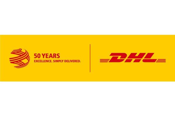 DHL giành được nhiều hợp đồng vận chuyển hàng cho các nhà sản xuất tuabin gió Trung Quốc