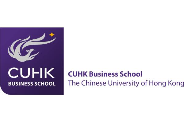 Giáo sư Lin Zhou được bổ nhiệm làm Hiệu trưởng Trường Kinh doanh thuộc CUHK