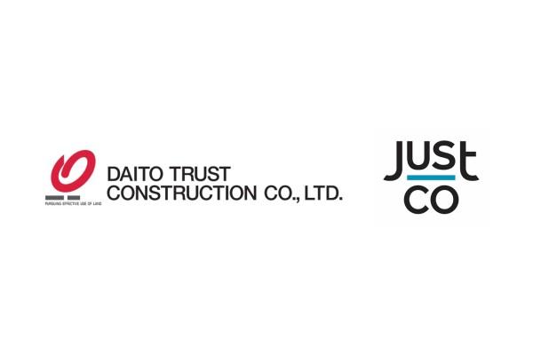 Daito Trust sẽ đầu tư 74 triệu USD vào JustCo và Liên doanh JustCo DK (Japan)