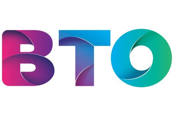 """Công ty BetterTradeOff cung cấp nền tảng """"Up"""" để nâng cao khả năng quản lý tài chính cá nhân"""