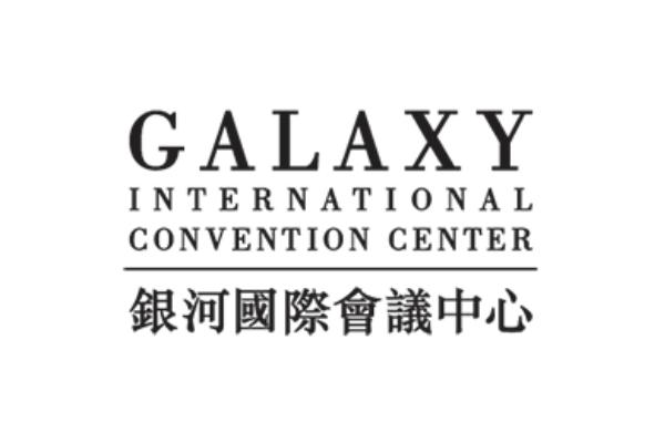 Galaxy Entertainment Group bổ nhiệm ông Joey Pather làm Phó chủ tịch cấp cao của mảng MICE
