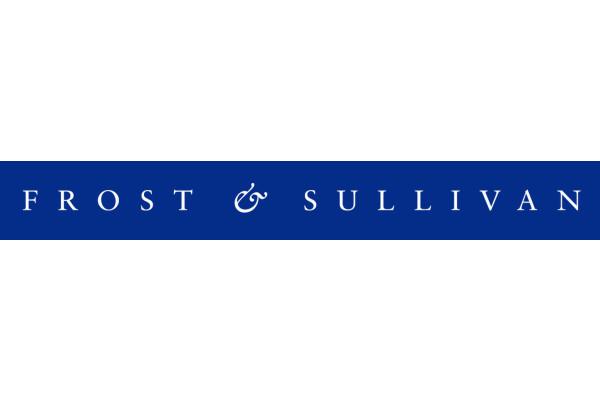 Frost & Sullivan: các nhà cung cấp Đài Loan xác định lại việc đổi mới an ninh mạng