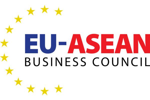 Hội đồng EU- ABC lần đầu tiên được gặp Tổng thống Indonesia Joko Widodo