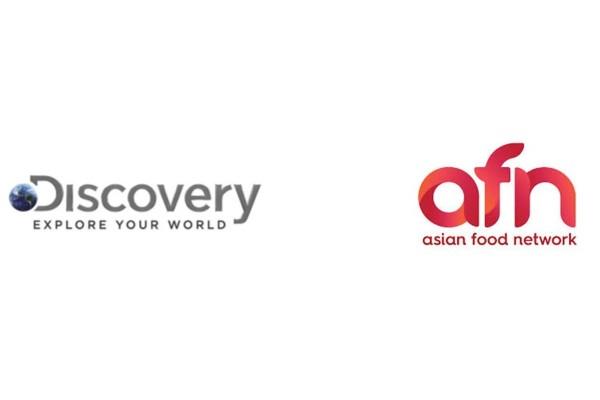 Discovery châu Á – Thái Bình Dương khai trương kênh mạng lưới thực phẩm châu Á (AFN)