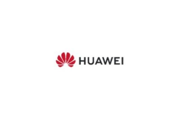 Hơn 150 khách hàng xếp hàng trong ngày mở bán tai nghe Bluetooth HUAWEI FreeBuds 3 tại Singapore
