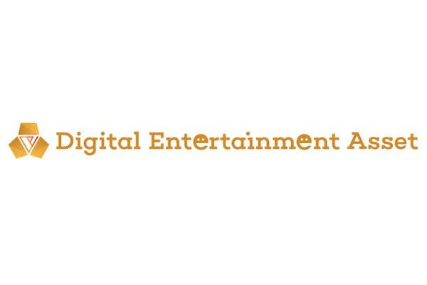 """Nền tảng """"PlayMining"""" của Digital Entertainment Asset sử dụng công nghệ blockchain"""