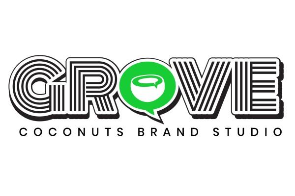 Coconuts ra mắt thương hiệu studio Grove