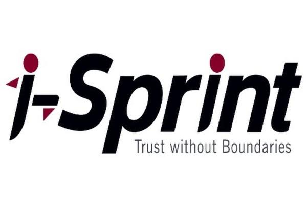 i-Sprint đã phát hiện các Ứng dụng Android phổ biến ở châu Á – Thái Bình Dương dễ bị tấn công