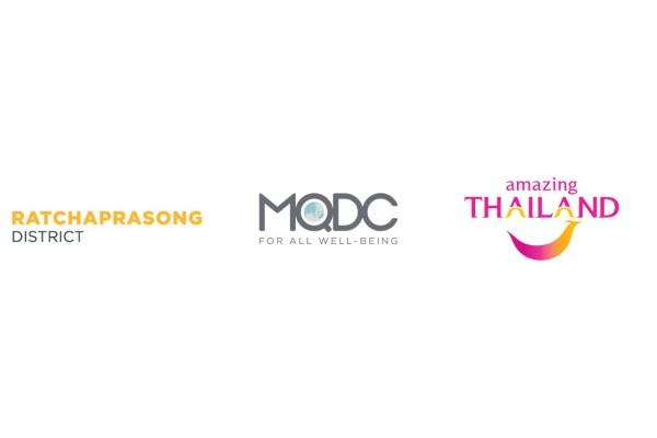 """MQDC, TAT và RSTA chung tay tổ chức sự kiện """"Bangkok xinh đẹp 2020: Đóa hoa hạnh phúc"""""""
