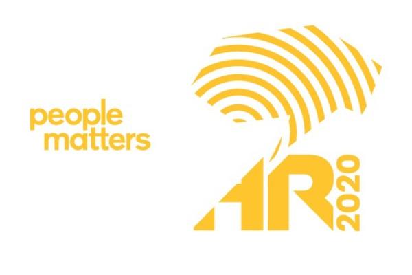 Hội nghị People Matters TechHR lần thứ 2 sẽ diễn ra từ ngày 19 đến 21/2/2020 tại Singapore